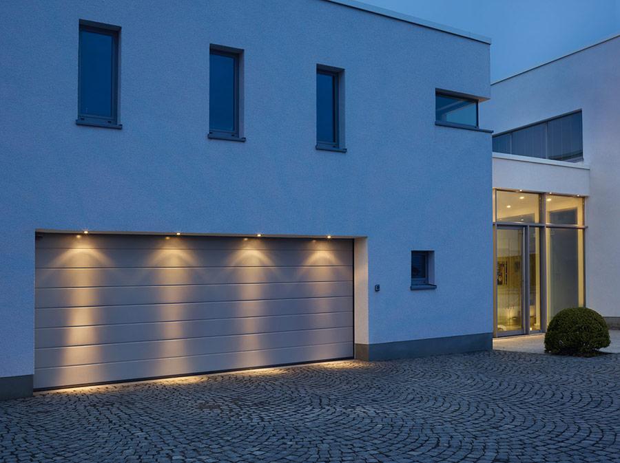 Marcus Bode LED-Lichtdesign | maßgeschneiderte LED-Lichtideen ...